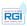 R.G.I. accreditted staff at Plumbers Dublin